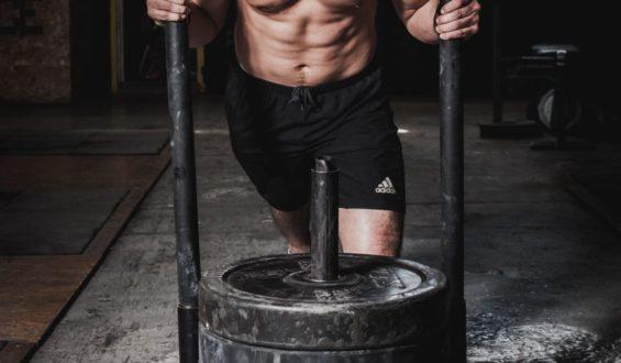 Jakie produkty pomagają spalać tłuszcz?