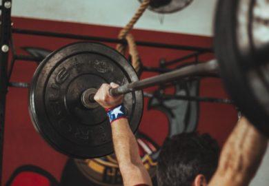 O produktach, które pomogą utrzymać prawidłową wagę