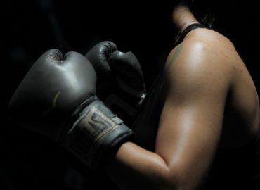 Wpływ testosteronu na zdrowie