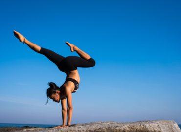 Ćwiczenia aerobowe nie tylko na siłowni